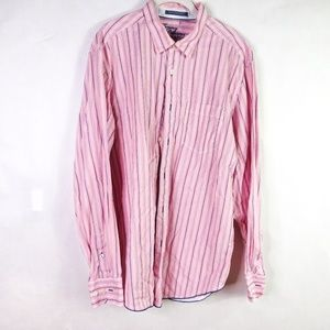 Tommy Bahama Jeans Casual Button Down Shirt